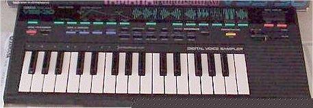 yamaha vss 30 rh casiosk1 com Keyboard Yamaha VSS 30 Keyboard Yamaha VSS 30