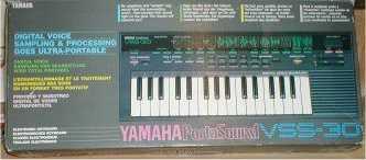 yamaha vss 30 rh casiosk1 com Yamaha VSS 30 Pink Keyboard Yamaha VSS 30
